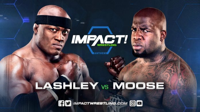 Impact Results
