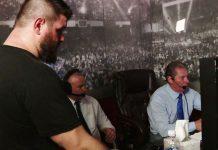 WWE 365