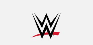 WWE PPV schedule