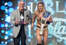 WWE Starrcade Results