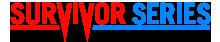 WWE Survivor Series Results 11/19/17