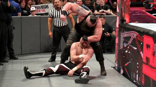 most underrated matches