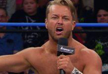 TNA star