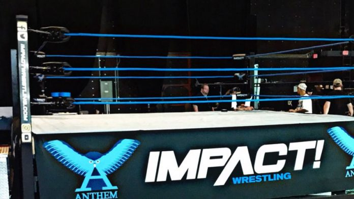 Tna  Sided Ring