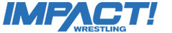 Impact Results 2/22/18