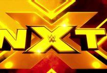 NXT TV