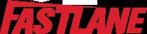 WWE Fastlane Results 3/11/18