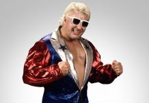 Johnny Valiant