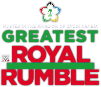 WWE Greatest Royal Rumble Results 4/27/18