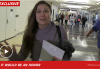 Ronda Rousey interviewed by TMZ Sports
