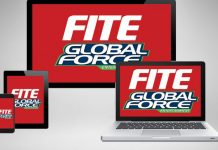Global Force Entertainment