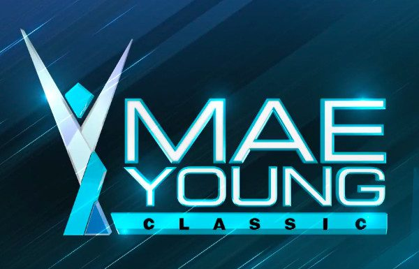 Mae Young Classic