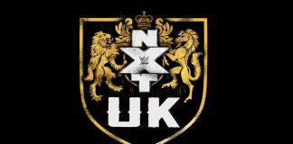 NXT UK brand