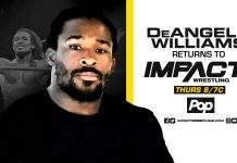 Impact Preview