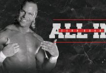 Billy Gunn All In