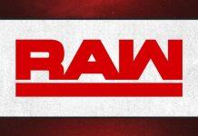 RAW logo 2018