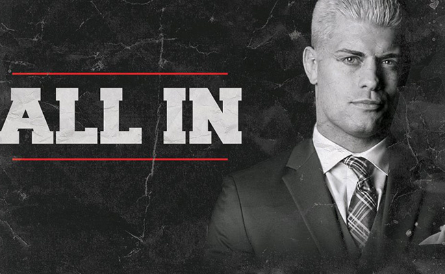 Cody-ALL-IN