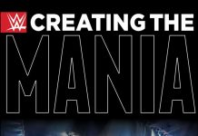 Creating The Mania