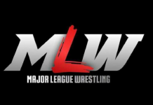 Major-League-Wrestling