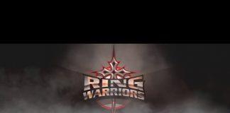 Ring Warriors trailer