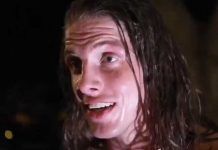 Matt Riddle