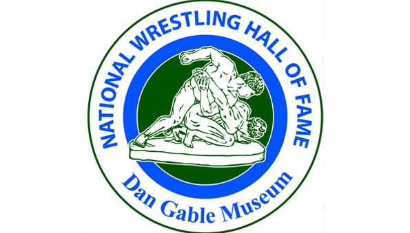 Pro Wrestling Hall of Fame