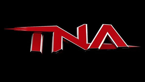 TNA exploring other financial options