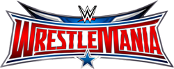 WWE WrestleMania 32 Results 4/2/16