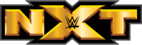 WWE NXT Results 2/22/16