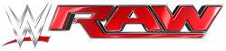 WWE RAW Results 5/16/16