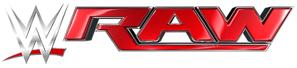 WWE RAW Results 4/18/16