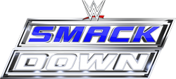 WWE Smackdown Results 5/19/16