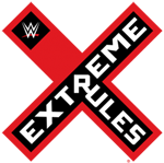 WWE Extreme Rules Results 6/4/17