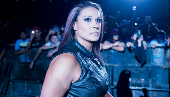 Tamina undergoes surgery