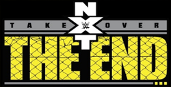 NXT TakeOver: The End Results 6/8/16