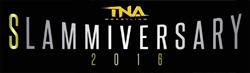 TNA Slammiversary Results 6/12/16
