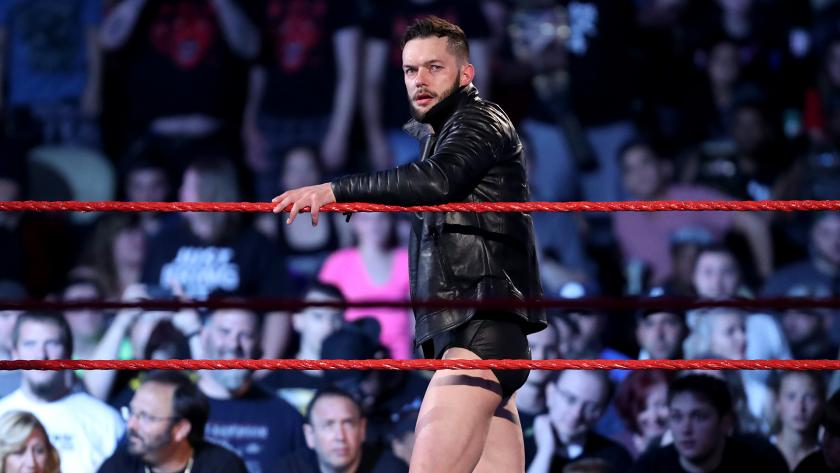 Wwe Raw Results 72516 Live From Pittsburgh Fallout From
