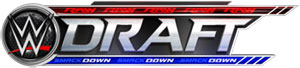 WWE Draft Center Live Results 7/19/16