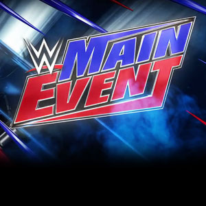 WWE Main Event taping results