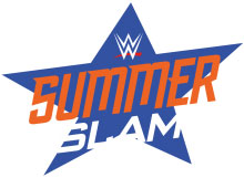 WWE SummerSlam Results 8/19/18