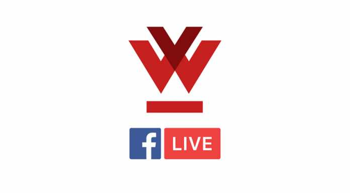 Wrestleview Live