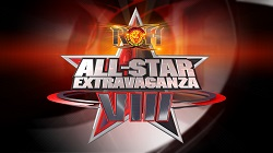 ROH All-Star Extravaganza VIII