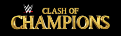 WWE Clash of Champions Results 9/25/16