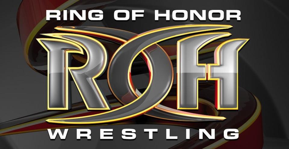 ROH TV