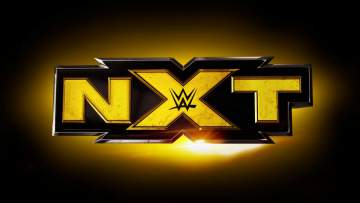 NXT holding two house