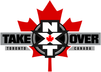 NXT TakeOver: Toronto Results 11/19/16
