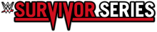 WWE Survivor Series Review