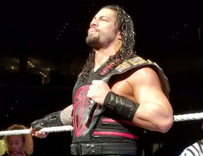 WWE Live Results: St. Louis, Missouri