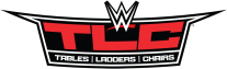 WWE TLC Results 10/22/17