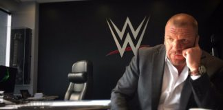 NXT Conference Call